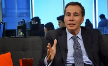 Muerte de Nisman: Quién era el fiscal que acaparó la atención del país