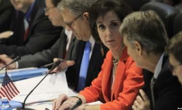 Cuba y Estados Unidos afinan la agenda para la reapertura de embajadas