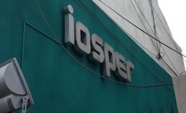 Las obstetras presentarán una propuesta al Iosper
