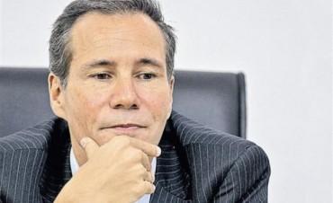 Las fuertes contradicciones por la vuelta anticipada de Nisman a la Argentina