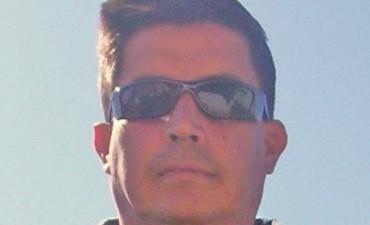 Asumió en Chajari Néstor Javier Gálvez como Jefe de la Zonal XIII de la DPV – Departamento Federación