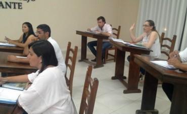 Presupuesto Municipal en Federal fue calculado en 175 millones de pesos para este año 2016