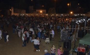 Confirmaron los días y horarios de las Peñas del Festival y Bailantas