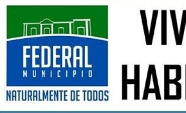 REGISTRO DE ALOJAMIENTOS PARA EL FESTIVAL