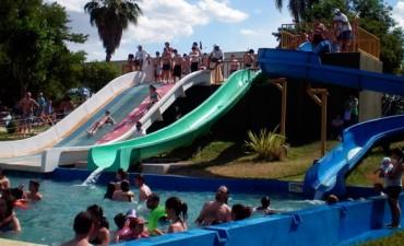 Eliminación de feriados puente: aseguran que perjudica al interior del país