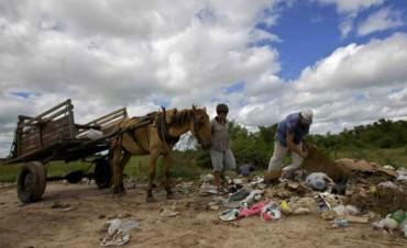 LA POBREZA Y LA INDIGENCIA EN ENTRE RIOS