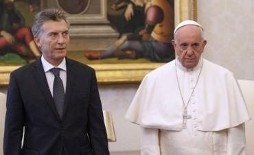 Francisco, el único Papa que no visita su país natal en los últimos 50 años