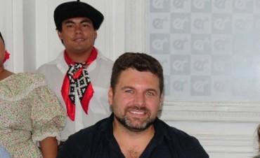 Una semana de bailantas y peñas chamameceras en el Festival Nacional del Chamamé de Federal