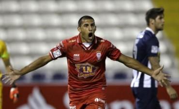 Huracán tuvo un regreso soñado en la Copa Libertadores