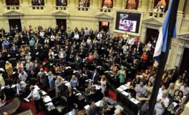 Diputados aprobó los acuerdos firmados con China
