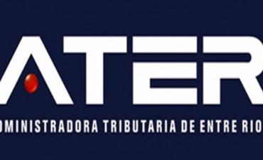 Los impuestos inmobiliarios llegaron con un fuerte aumento en Entre Ríos