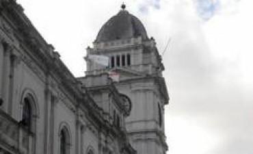 El gobierno convocó para el lunes a los gremios docentes para discutir salarios