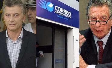 El año pasado el Banco Nación rechazó el acuerdo con el Correo como uno de los acreedores