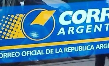 El escándalo del Correo Argentino provocó una caída en la imagen y la confianza en el Presidente