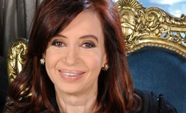 Con la mira puesta en CFK