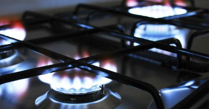 Sigue el tarifazo: el gas aumentaría un 50 %