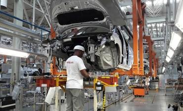 La producción automotriz se desplomó un 18,3% en enero - SIGNIFICA QUE SE PIERDE EMPLEO
