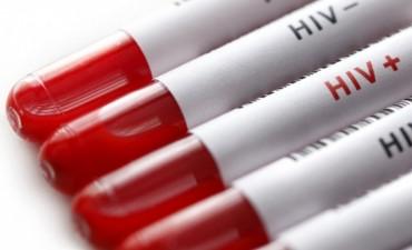 Tierra del Fuego producirá un medicamento contra el HIV desde mediados de este año