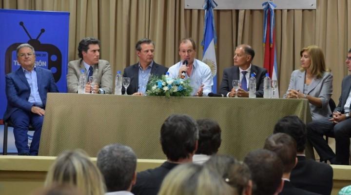 Nuevo indicador de la actividad económica muestra crecimiento en Entre Ríos