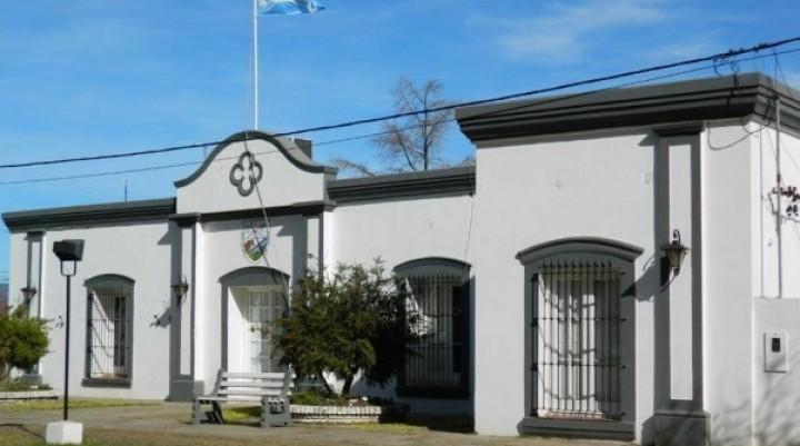 La Municipalidad logró acordar un aumento del 10% para sus trabajadores