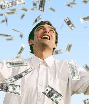 Dos apostadores se llevaron más de 210 millones en el Quini 6