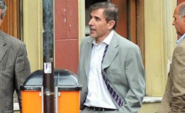 Se sortearon los jueces que tratarán la denuncia de Nisman