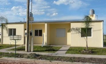 Veronica Popelka brindó detalles sobre el asesoramiento para las viviendas del IAPV