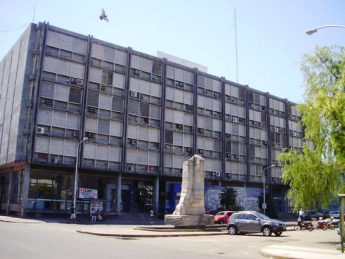 Despidieron a funcionario por errores en credenciales docentes for Funcionarios docentes en el exterior
