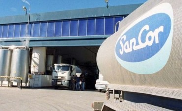 SE AGUDIZA LA CRISIS: Sancor cerró 4 plantas y 500 trabajadores quedaron en la calle