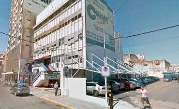 ESCÁNDALO JUDICIAL EN PARANÁ: Imputan a reconocidos médicos acusados de fraude en ese Círculo Médico