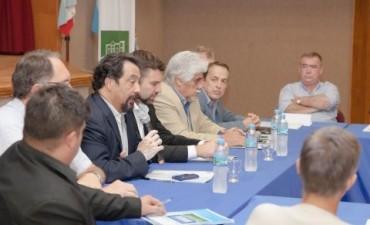 Habrá 900 cupos gratuitos en tres sedes de la Uader - La provincia abrirá una Diplomatura en Prevención de Adicciones en Paraná, Gualeguay y Federal