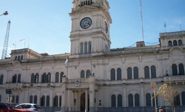 El viernes se inicia el pago de haberes en la provincia: se extenderá hasta el 11 de abril