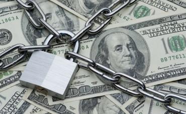 La deuda externa subió hasta los 192.462 millones de dólares al final de 2016