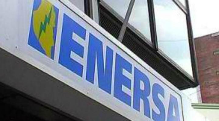 Presentan amparo colectivo contra Enersa por los aumentos de tarifas