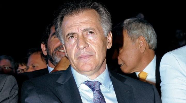 Críticas y cuestionamientos, claves del fallo que benefició a Cristóbal López