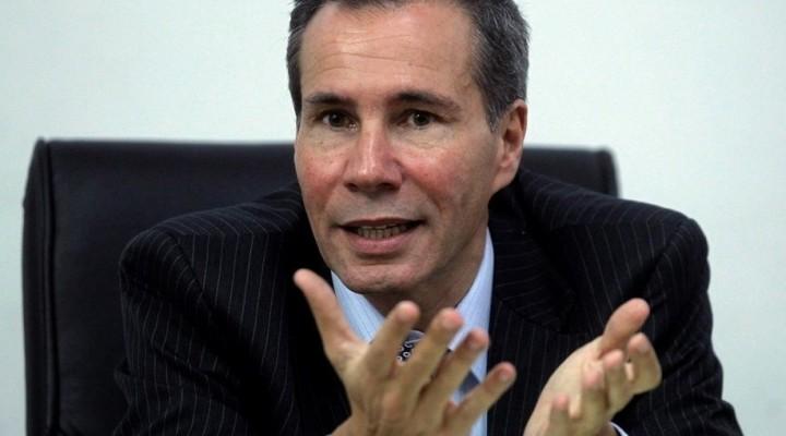 A las 7:01 del 18 de enero Nisman estaba vivo  Por Raúl Kollmann