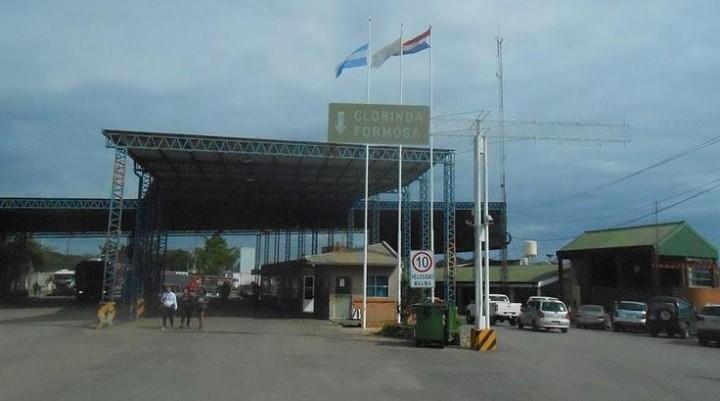 Declaran inconstitucional el DNU que modificaba la Ley de Migraciones