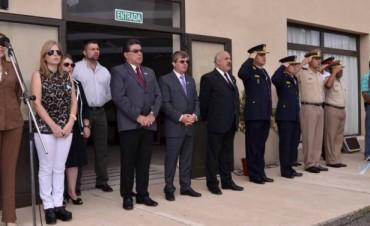 El Municipio recordará a los ex combatientes y caídos en Malvinas