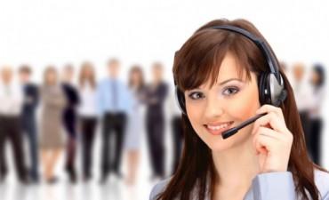 El Nuevo Banco de Entre Ríos presentó su exclusivo Contact Center para clientes