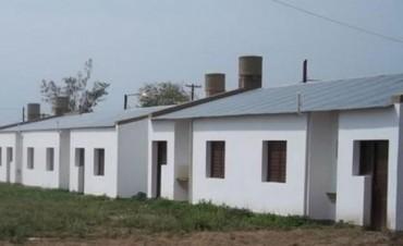 Se sorteará la adjudicación de 15 viviendas para afiliados de ATE