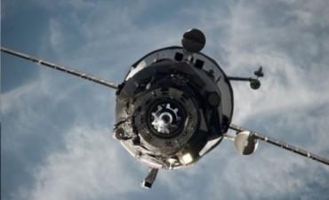 Ya hay fecha de impacto para el carguero ruso fuera de control