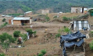 Un informe de la Iglesia advierte que la pobreza creció al 34% durante el gobierno de Mauricio Macri