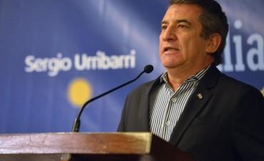 Escándalo Offshore: se intenta pegar al ex gobernador y éste lo desmiente