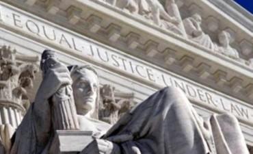 La Cámara de Apelaciones de Nueva York destrabó el pago a los holdouts