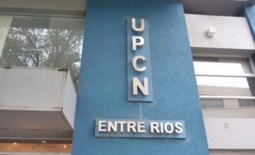 UPCN proyecta una modificación de la Ley de Carrera de Enfermería