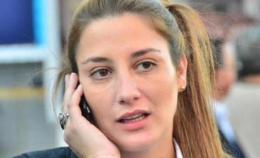 El Gobierno bajó a Mercedes Solanas del Copnaf y designó reemplazante