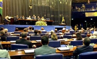 Cómo sigue el proceso de juicio político contra Dilma Rousseff