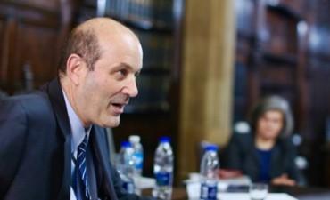 Dólar futuro: fiscal imputó al titular del Banco Central y al juez Bonadio
