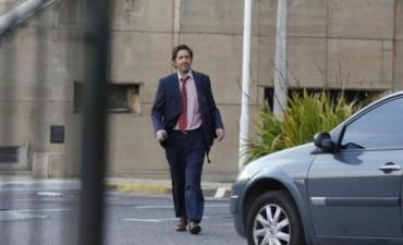 El juez Casanello se decidió a ordenar los allanamientos en todas las propiedades de Lázaro Báez en Santa Cruz