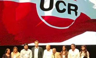 """La UCR reclamó tener """"más voz"""" en Cambiemos y dio libertad para los armados electorales"""